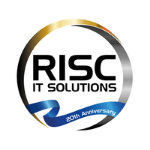 Risc IT Solutions<br>Microsoft Direct CSP, <br>UK 33