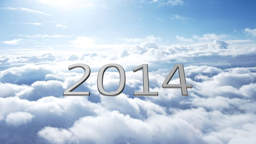 Interworks.cloud cloud computing predictions