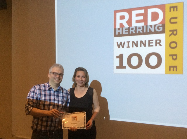 Interworks_red_herring_europe_2015