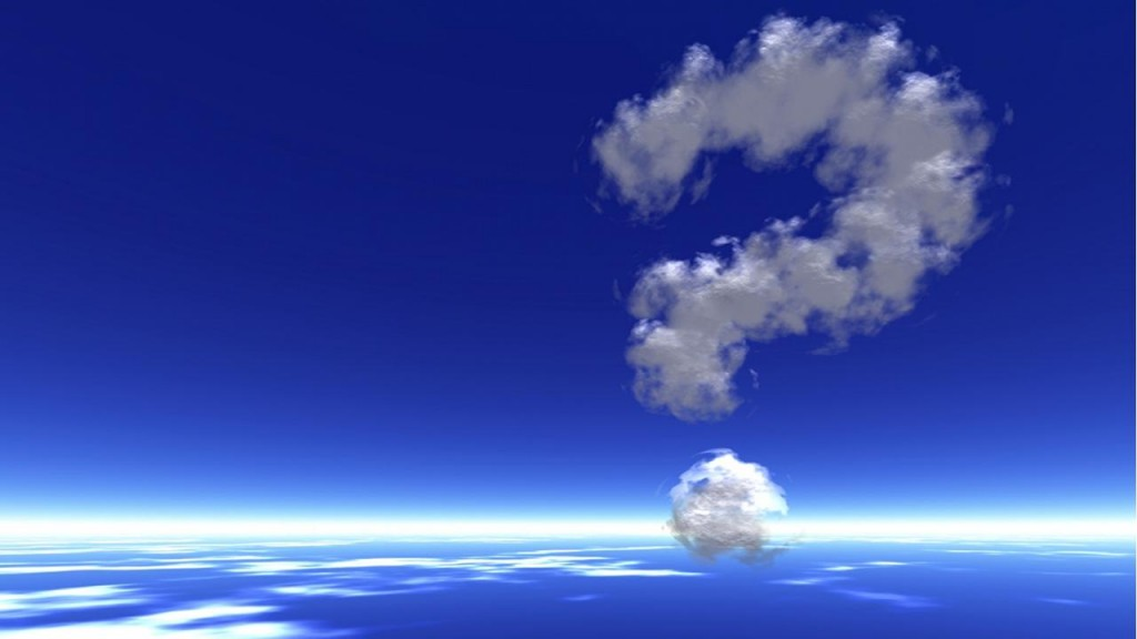 Interworks.cloud cloud computing myth